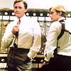 elmey: shirts, holsters, equipment (communication)