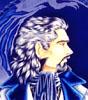 aquila_dominus: (Blue)