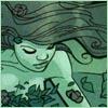 cereta: Poison Ivy (garden)