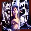 cereta: Jason X poster (horror)