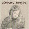 cereta: (Literary Fangirl)