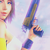 gunning: (❤HP STROLL)