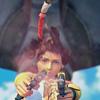 gunning: (❤POUND)