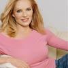 ext_580355: (pink shirt)