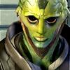 settiai: (Thane -- wigglewiggleicons)