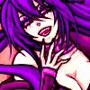 lascivia: (Demon ✿ Wicked.)