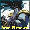valynn: Star Platinum (Imovable)