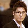 livrin: (Junsu - glasses)