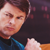 bunniofthemoon: ([STAR TREK]: say that again)