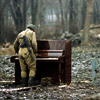 nightdog_barks: (Forest Piano)