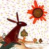 nightdog_barks: (Jackrabbit Sun)
