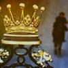 jairissa: (Tudors - Crown)