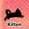 john_npcs: (Kitten)