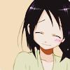 isur2ndprincess: (blushing)