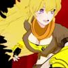 burnblonde: (Bombshell Blonde)