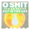 mako_lies: O SHIT IT'S AN ENTITIE GET IN THE CAR! (07)