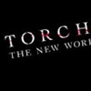 torchwood_2011: Text Icon: Torchwood - The New World (the new world)
