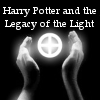 bookofgramarye: Legacy of the Light default icon (Legacy of the Light)