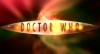 mtxref_fic: (Doctor Who)