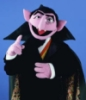 tacobob: Blah! (Count)