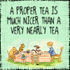 miss_slipslop: (a proper tea)
