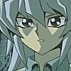 fluffydeathdealer: Ryou (Grr...)