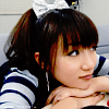 akisunerai: Minami Takahashi | <user name=limitbreak site=insanejournal.com> (I'm not the person you knew before)