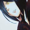 svents: (( i am like a rubber-band ; ))