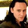 deadpassion: (Loki dark world)