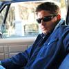 jade_dragoness: Dean! (Deeeaaan)