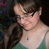 wendil: (me)