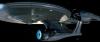 uss_enterprise_1701: The Ship (pic#7010503)