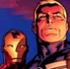 captainshellhead: (Default)