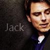 lovethecoat51: (Jack)