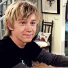 woocas: PB is Jason Dolley (happy - smile)