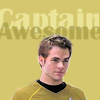captainawesome1701: (Captain Awesome)