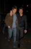 sinjinh1: (Scott and John)