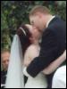 hkellick: (Wedding Kiss)