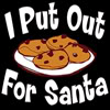 vexed_wench: (NF - Cookies 4 Santa)