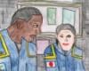 auswitcheroo151: AU Sato and Mayweather (Default)