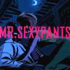 eln: ((spirit) l'homme du pantalon sexxxy)