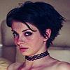 last_kallig: Feyne-taken from Hollow-Art (Default)