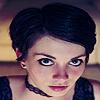 last_kallig: Feyne-taken from Hollow-Art (close)