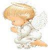 angelic_1: (Praying)
