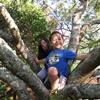 angelic_1: (Tree Hugging)