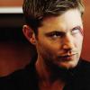 goddamngrenades: (Serious face)