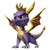 dragonheart: (Default)