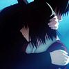 poetlike: (you wanna know how it feels?)