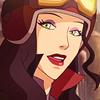 paishodown: (smile!)