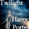 uld_ases: (twilight & harry potter)